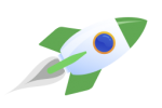 cohete3