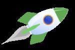 icono cohete-Telepalma