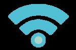 wifi-150x100